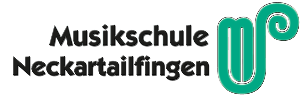 Musikschule Neckartailfingen e.V.